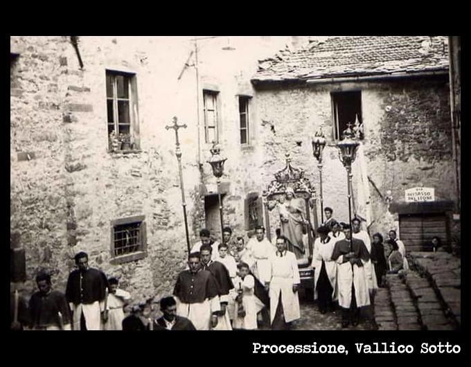 processionevallicosotto2