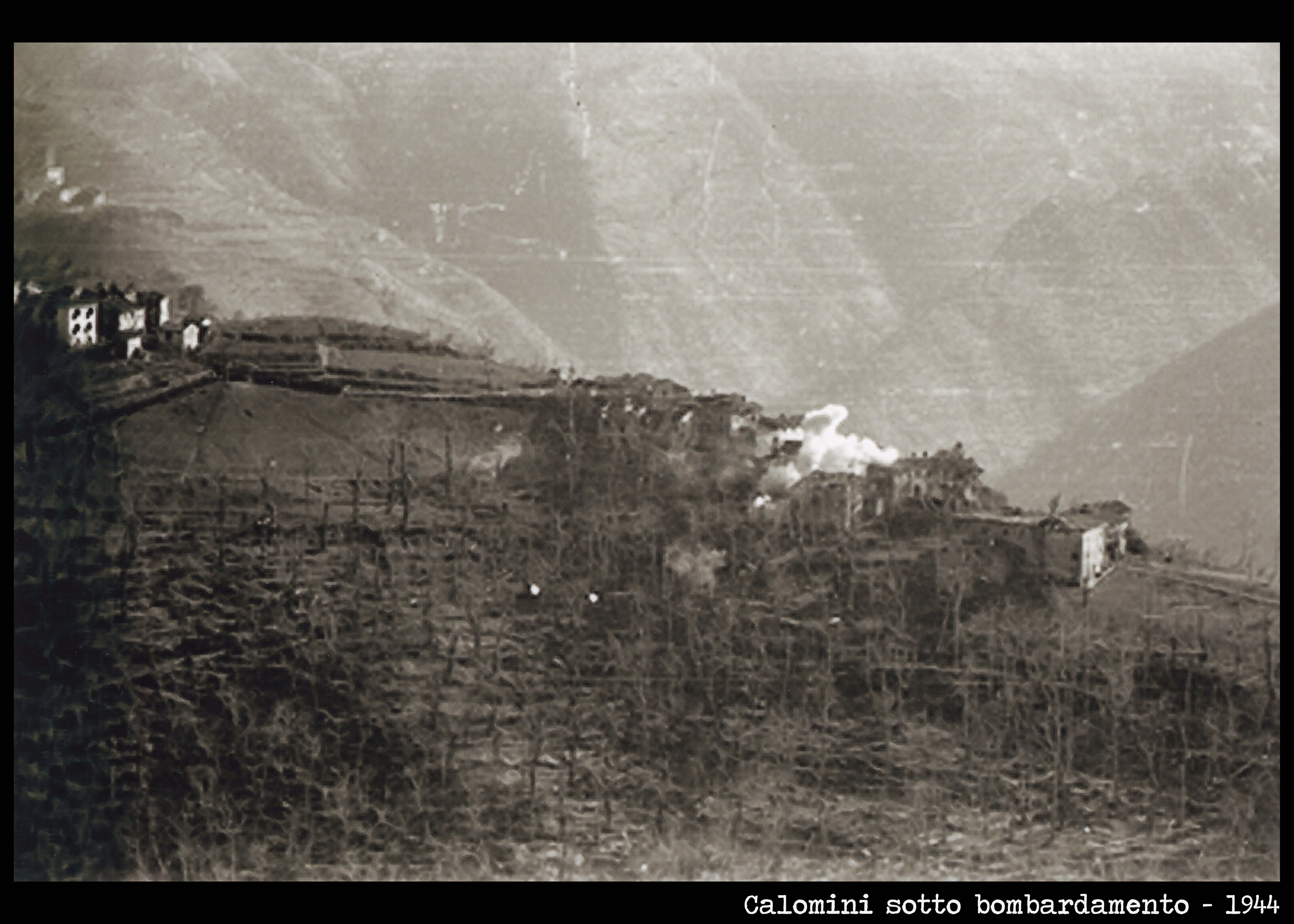 calomini1944