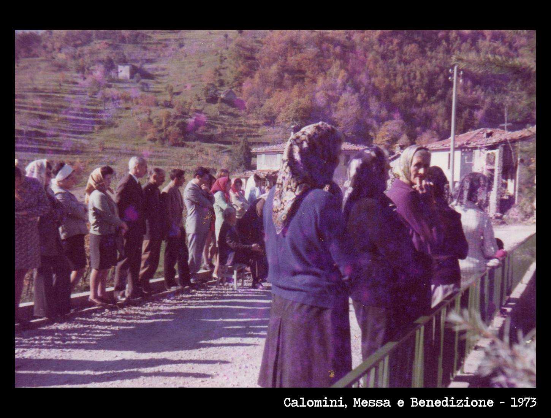 messa1973calomini